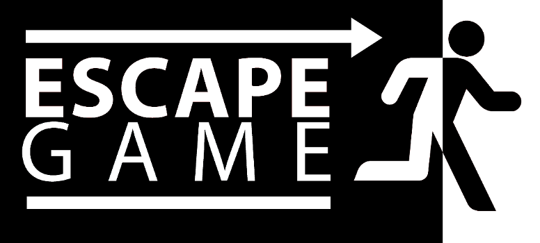 Image result for Escape game