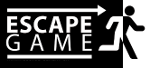 Escape Game Geneva